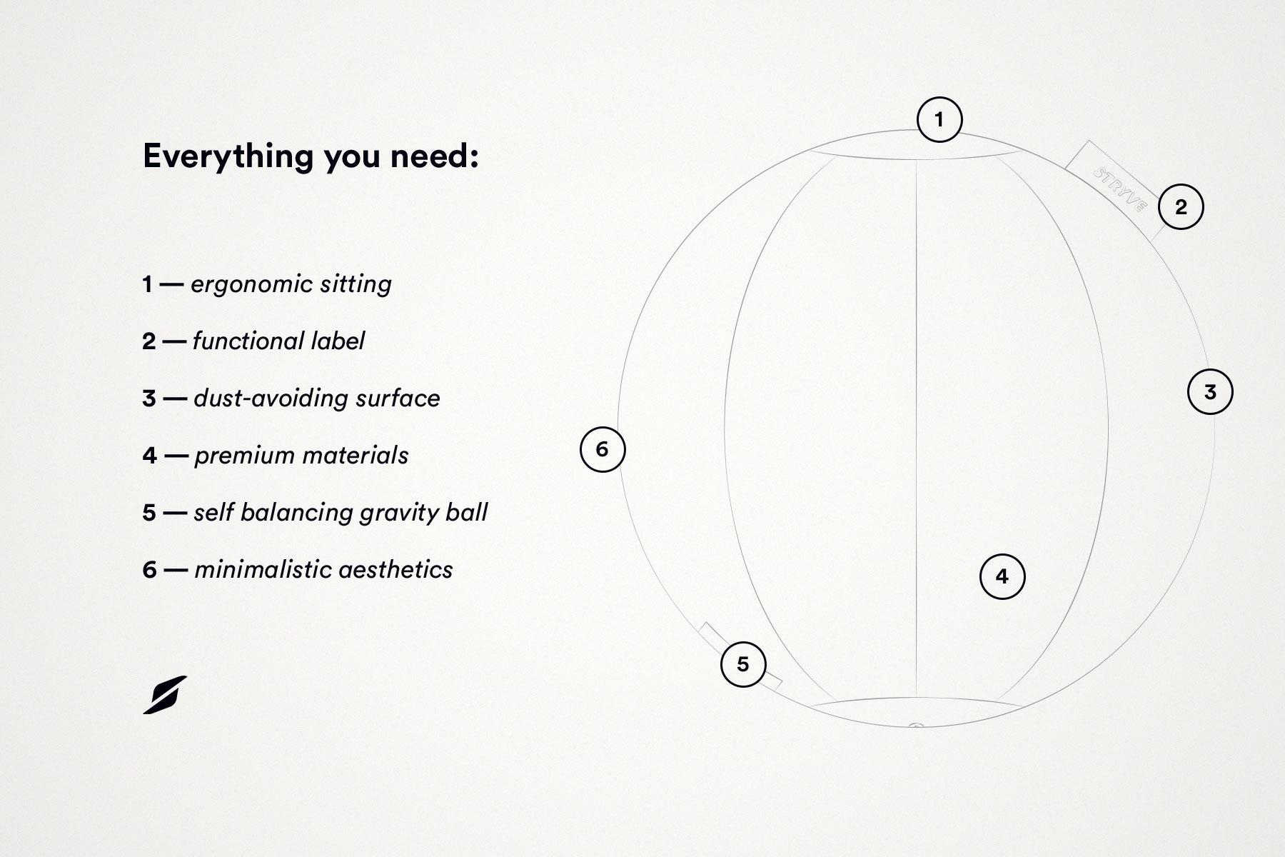 stryve-ball-produkt-design-gestaltung-entwurf