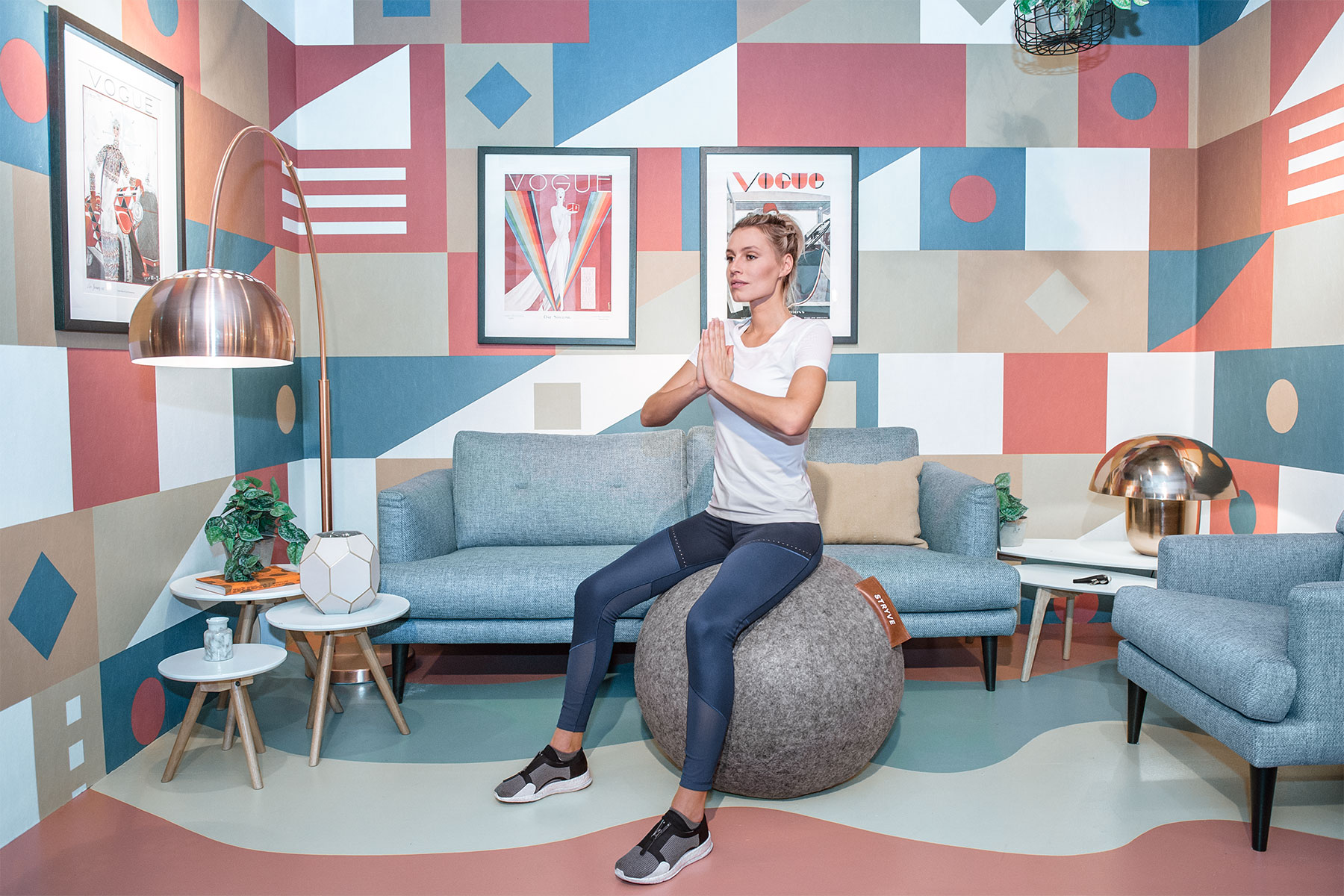 stryve-ball-produkt-home-living-lifestyle-design