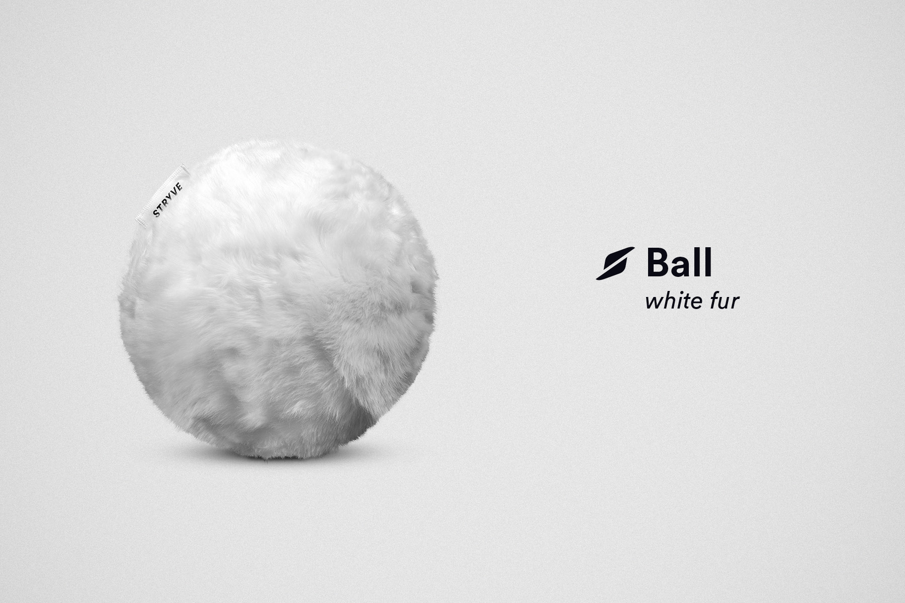 stryve-ball-produkt-photo-agency-beautiful