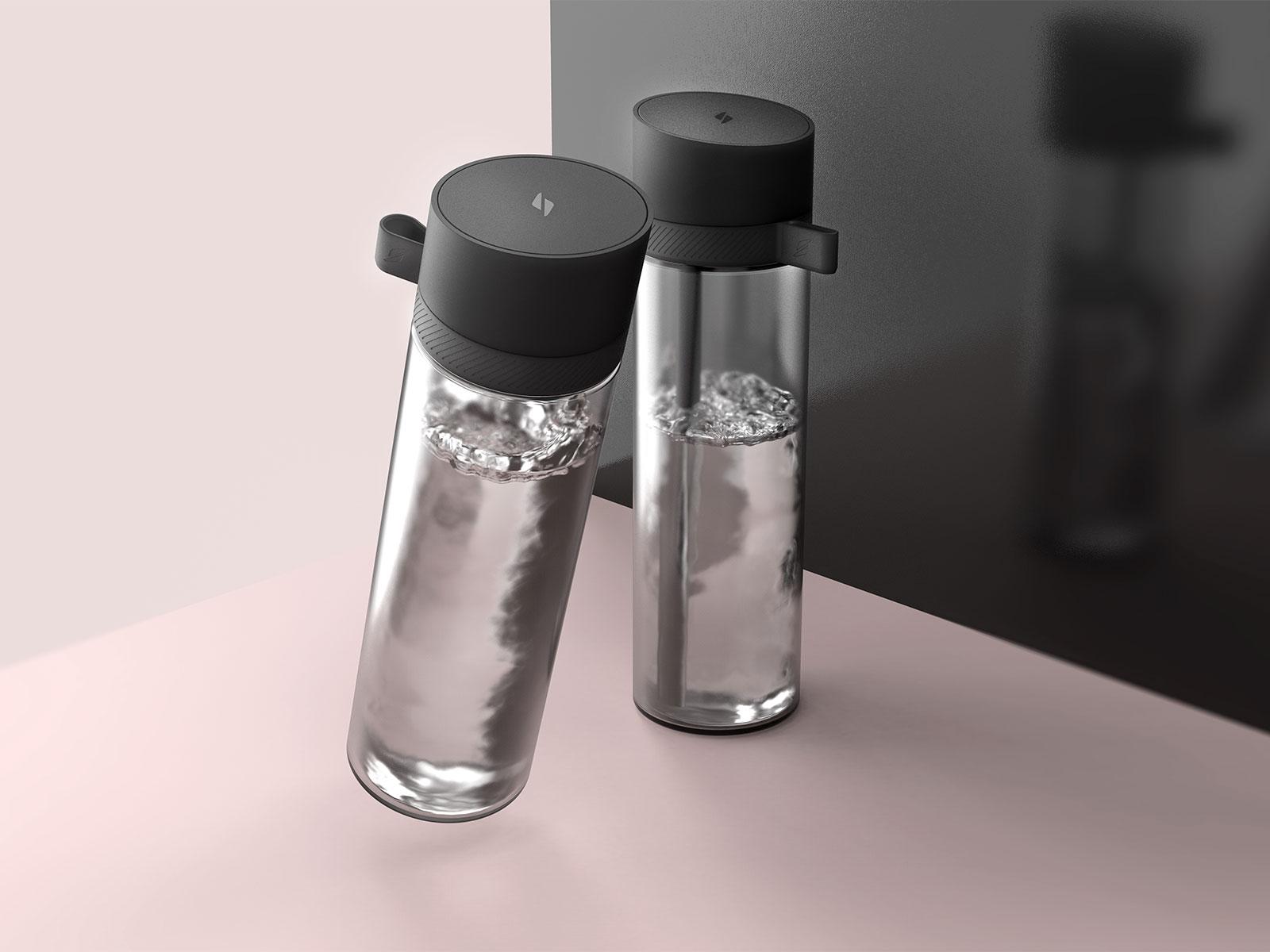 stryve-bottle-design-prodiukt-produktdesign