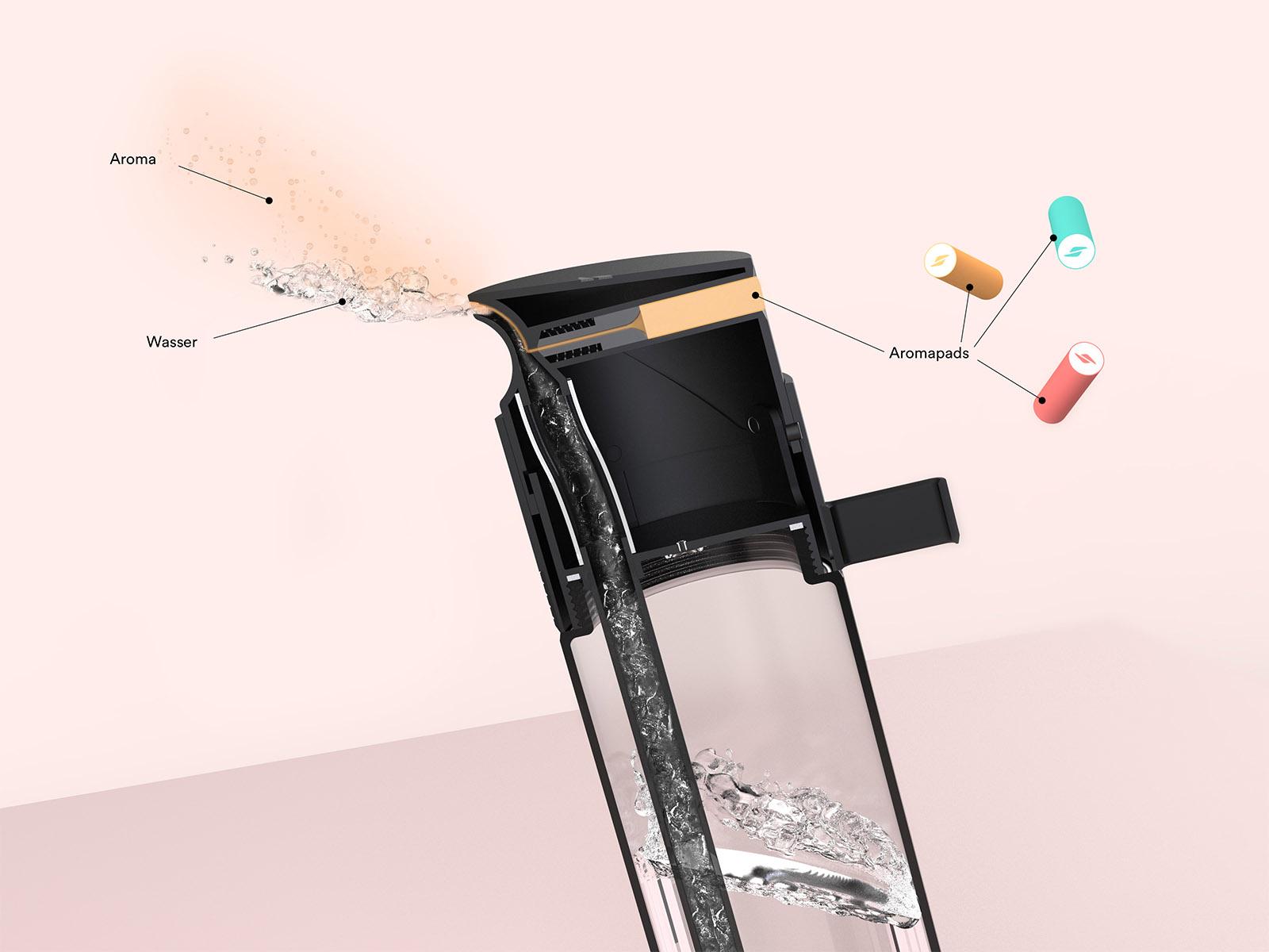 stryve-bottle-design-produkt-designagentur-agentur-kreativ