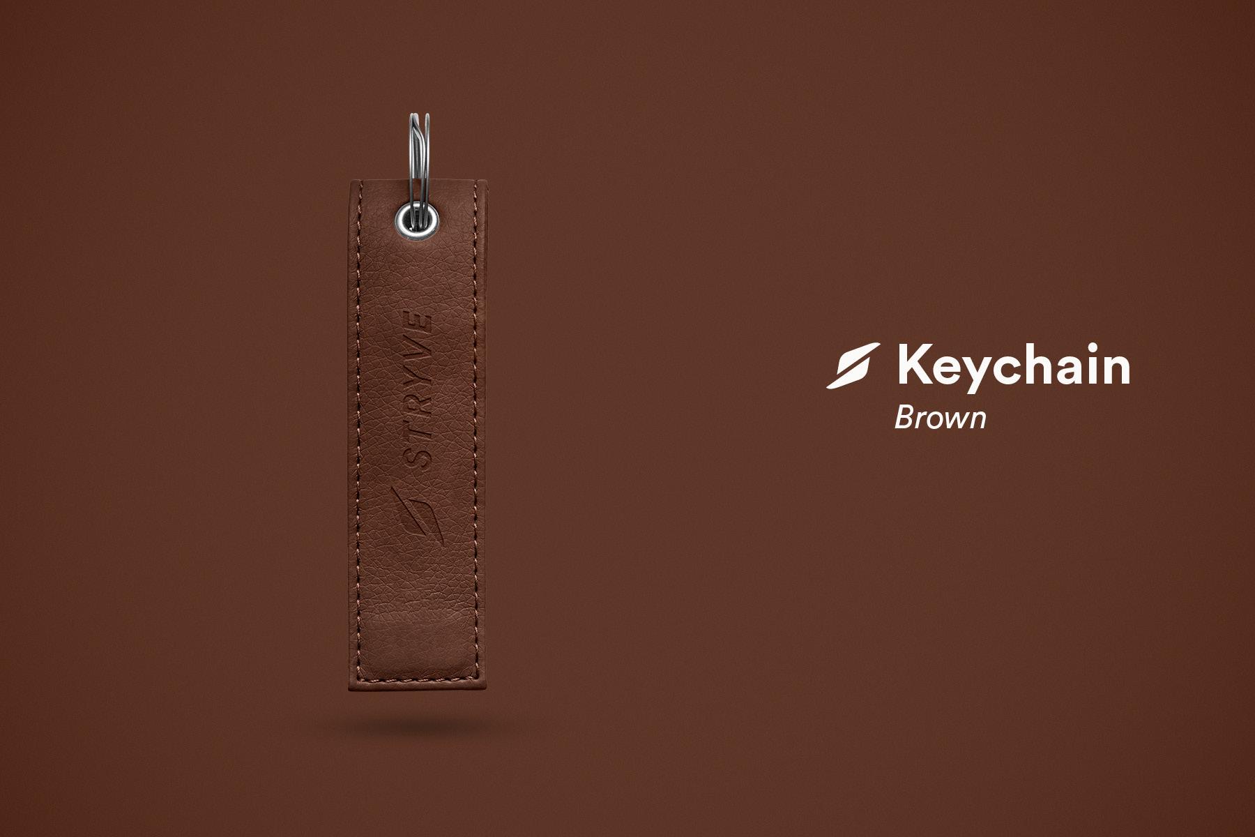 stryve-keychain-produktgestaltung-werbung
