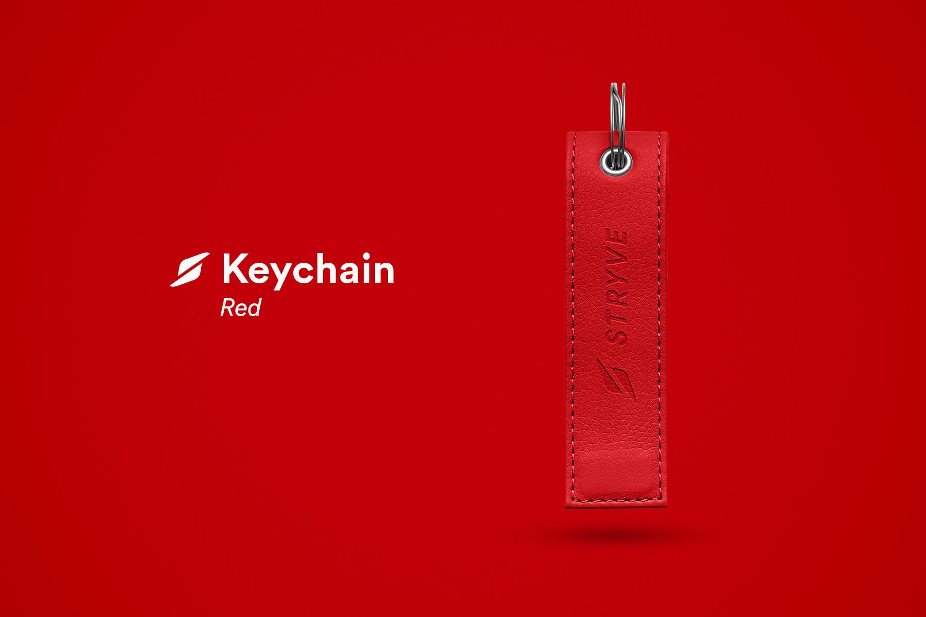 stryve-keyvhain-brand-agency-werbung-agentur