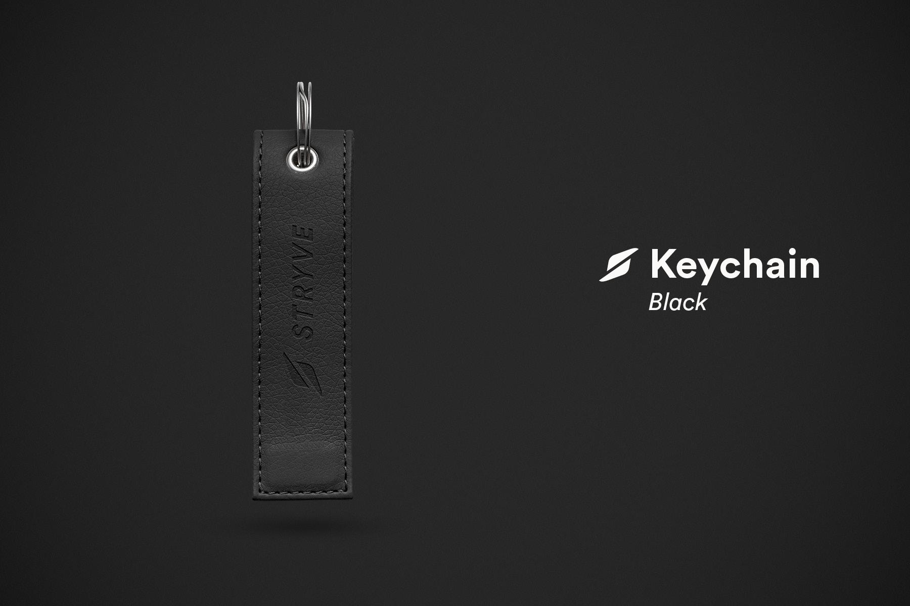 stryve-keyvhain-designagentur-grafik-kommunikation-design