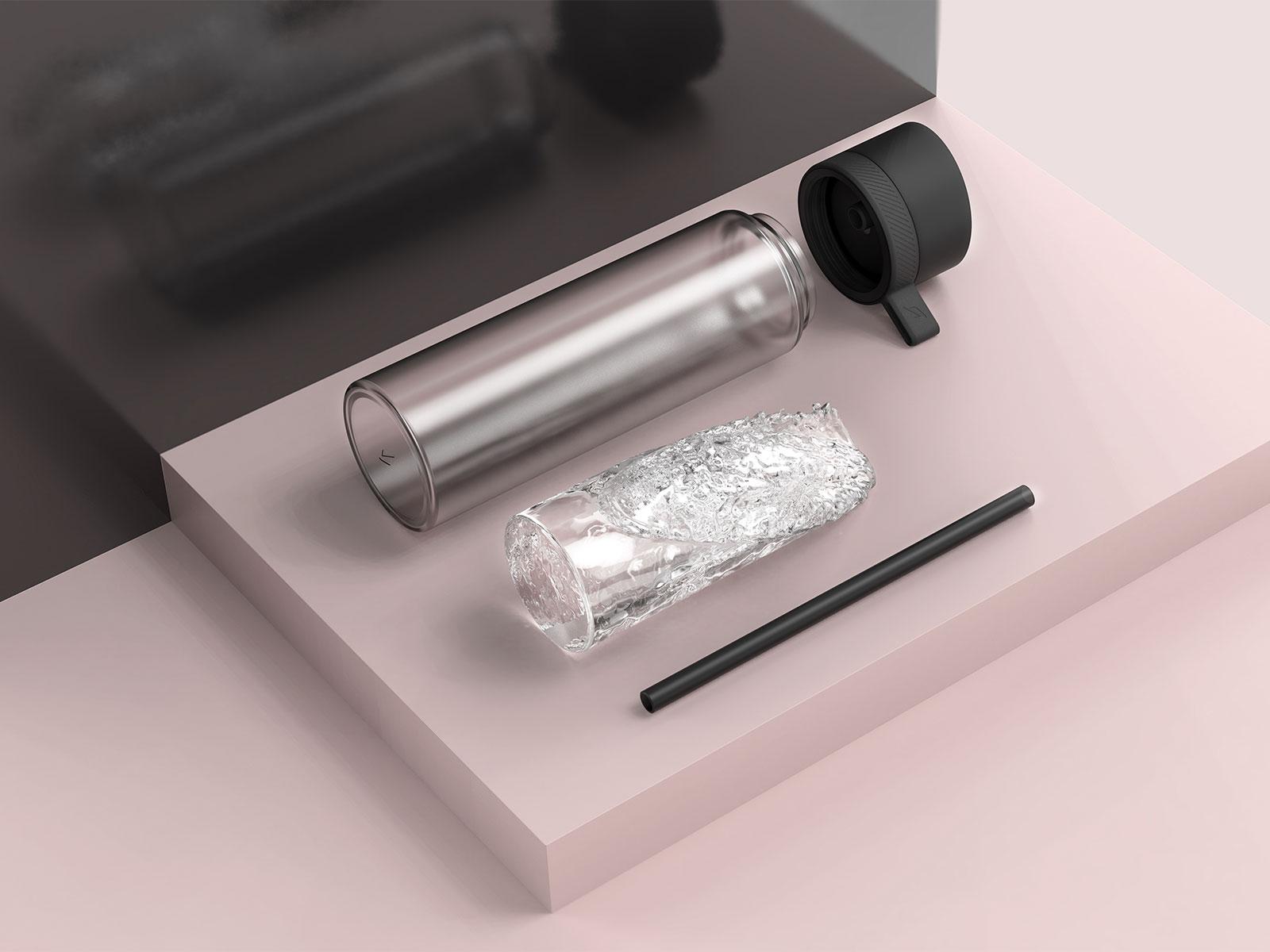 stryve-trinkflasche-wasserflasche-design-gestaltung