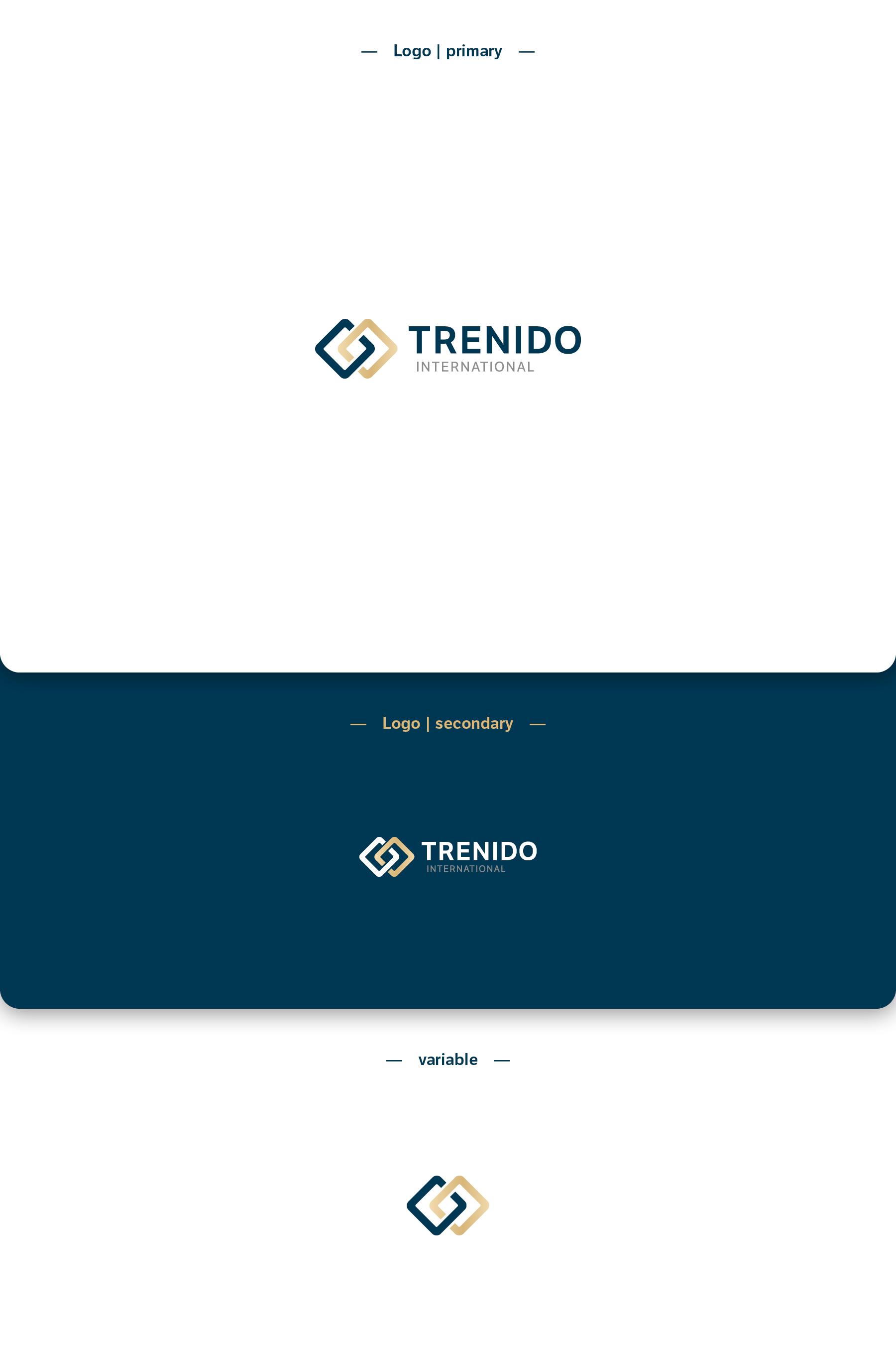trenido-gestaltung-grafikdesign