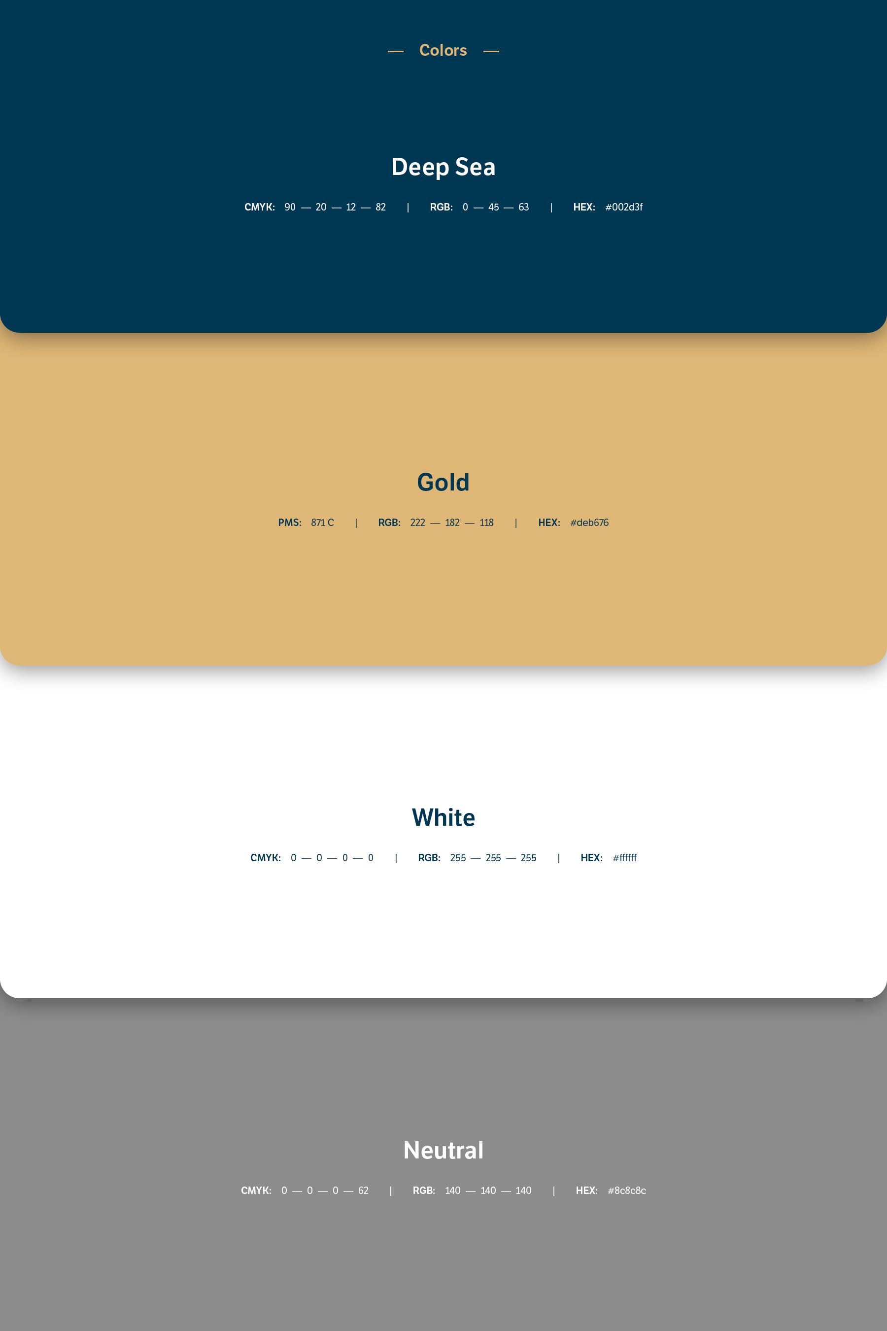 trenido-thinks-design-grafik