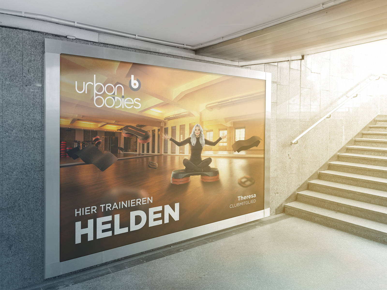 urban-bodies-werbung-kampagne-design-grafik