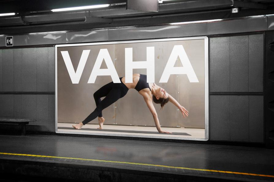 vaha-design-namensfindung-branding