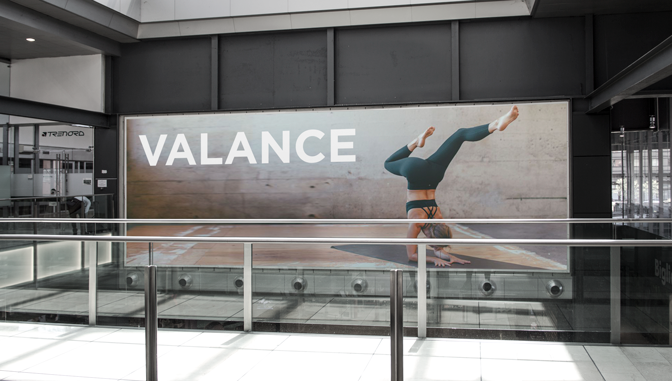 valance-designobjekt-design