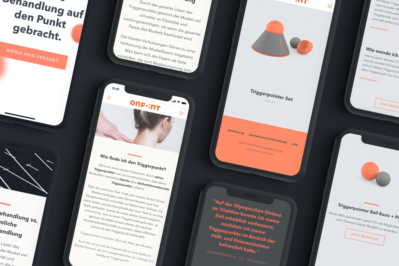 webdesign-ui-ux-design